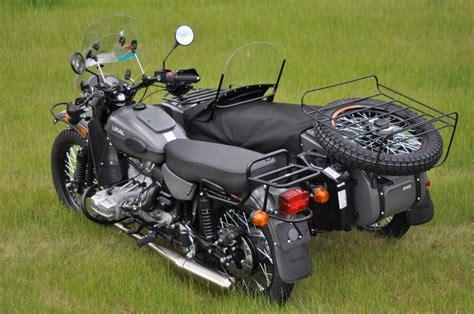 ural gear  asphalt sold