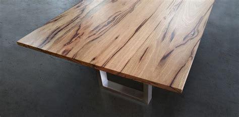 jarrah marri furniture designer perth wa