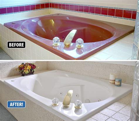 images  bathtub refinishing  pinterest