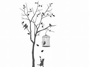 Baum Als Garderobe : baum als garderobe latest baum garderobe unikatneu top with baum als garderobe fabulous ~ Buech-reservation.com Haus und Dekorationen