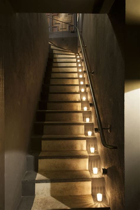 Escalier Sous Sol 1000 images about le hibou caf 233 restaurant paris cl 233 mence