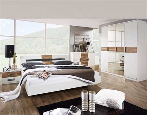 chambre compl e adulte chambres adultes completes design chambre compl te