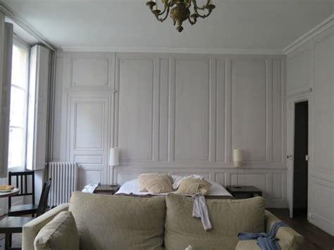 une chambre en ville une chambre en ville bewertungen fotos preisvergleich