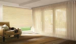Fabrics For Curtains Nyc by Hunter Douglas Vignette Modern Roman Shades Installation