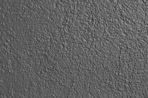 Charcoal Gray Painted Wall Texture  Photos Public Domain