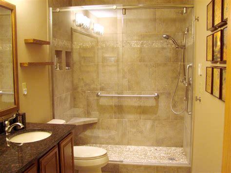 bathroom remodel design bathroom extraordinary remodel bathroom shower walk in