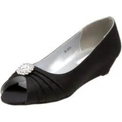 flat bridesmaid shoes bridal shoes low heel 2015 flats wedges pics in pakistan mid heel low heel ivory photos black