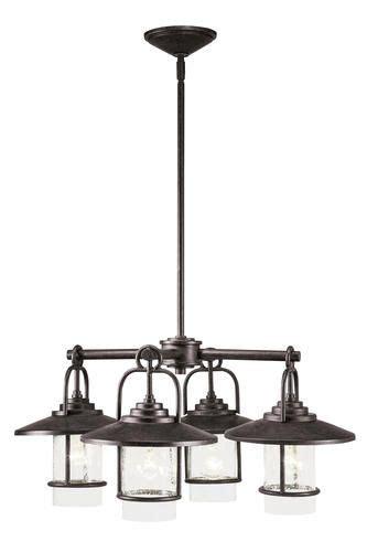patriot lighting home depot 217 best images about kitchens on pinterest black