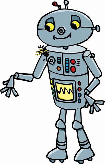 Robot Kid Broken Song Books Songs Children