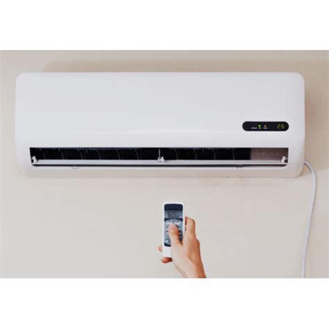 ac indoor unit wall mounted air conditioner indoor unit