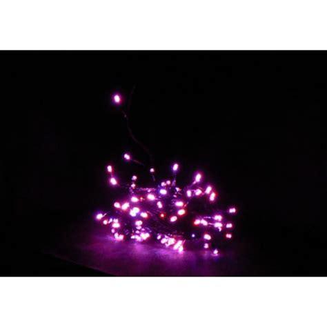 lumineo led cluster lights 28 best lumineo led christmas lights lumineo black