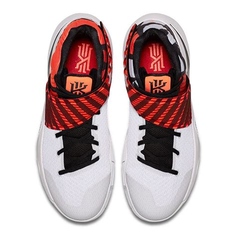 nike kyrie  crossover release date sneaker bar detroit