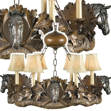 Horseshoe Chandelier by 181 Best Images About Western Livingroom Stuff On