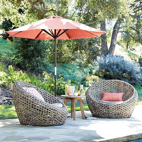 Modern Nest Chair For Outdoor Use. Patio Designs With Concrete Blocks. Small Patio Ideas For Apartments. Patio Base Landscape Fabric. Patio Table Set Sale. Backyard Deck Patio Designs. Patio Furniture Stores Virginia. Solid Patio Cover Designs. Home Trends Patio Chair Replacement Parts