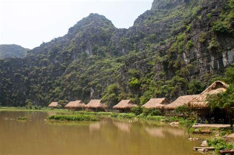 northern vietnam   travel  hanoi  ninh binh