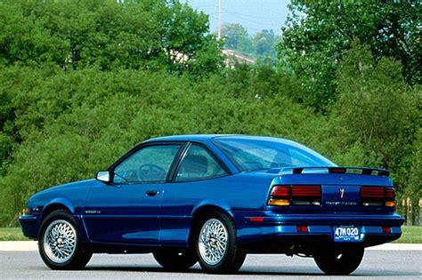 how cars run 1989 pontiac sunbird auto manual my 1st car an 89 pontiac sunbird gt turbo electric blue for memories pontiac sunbird