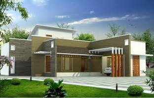 home floor designs best single floor home designs collection homezonline