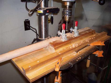 woodworking jig ideas aji