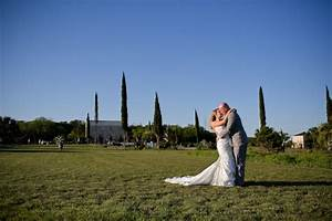 Destination wedding photography packages dallas wedding for Destination wedding photography packages