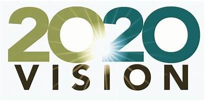 Vision Samsung Church Aauw Eyes Vpar Ohio