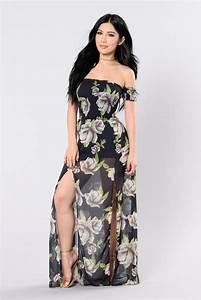 Baddieu0026#39;s Only Dress - Navy
