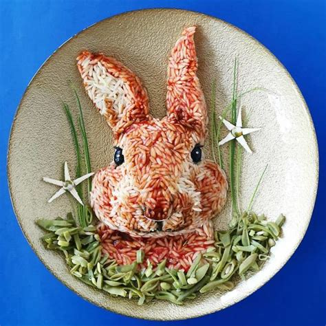 food art  design original plating  food styling   ingredients