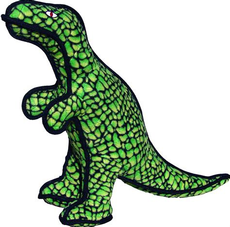 Tyrannosaurus Rex Clipart Toy Dinosaur Pencil And In