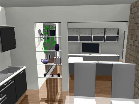 soluzioni cucina soggiorno soluzioni per dividere cucina soggiorno 2 top cucina