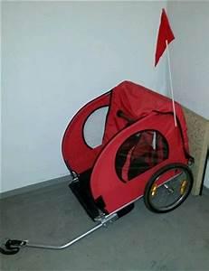 Fahrradanhänger 2 Kinder Testsieger : gebrauchter anh nger kinderanh nger jogger dreirad f r ~ Kayakingforconservation.com Haus und Dekorationen