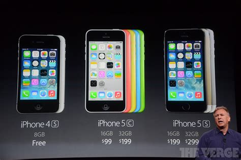 where is the 128gb iphone 5s