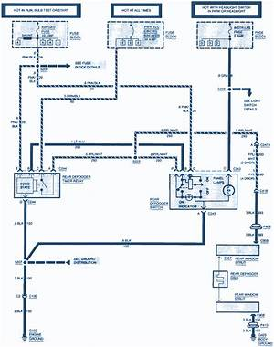 2003 Chevrolet S 10 Blazer Wiring Diagram 3582 Archivolepe Es
