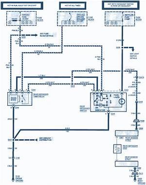 1984 S10 Wiring Harness Diagram 27507 Centrodeperegrinacion Es