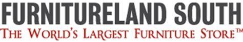 furnitureland south credit card payment login address