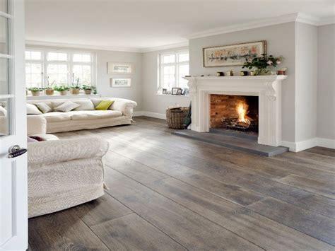 Gray bathroom paint colors, grey walls with oak wood floor