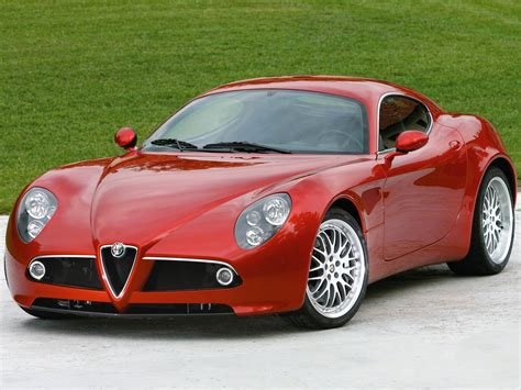 siege auto alfa romeo alfa romeo pictures wallpapers photos quality images