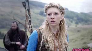 Lagertha Vikings Hairstyles | Black Hairstyle and Haircuts
