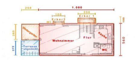 berechnung umbauter raum beispiel immobilienbewertung schwertverfahren ertragswertverfahren immowertv woflv sw rl www