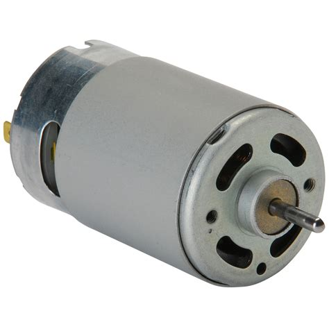 Dc Motor by Mabuchi Motor Rs 555ph 12v Dc Motor 9 20v 57mm X 36mm