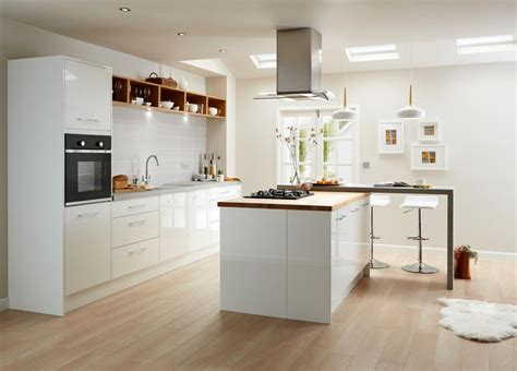bandq kitchen design 55 best images about neutral kitchens on 1470