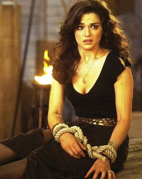 name of actress in the mummy movie mummy returns actress pictures to pin on pinterest pinsdaddy