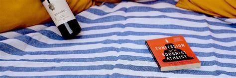 luxury designer high  linens beach towels