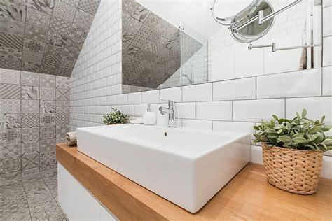 photos of bathroom renovations moderne badezimmer trends ideen