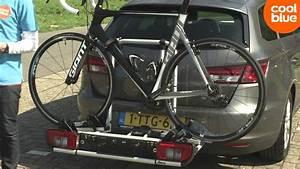 Atera Strada Sport : atera strada sport e bike m fietsendrager productvideo nl ~ Jslefanu.com Haus und Dekorationen