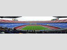 FC Barcelona vs Paris SaintGermain 08032017 Football