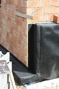 etancheite mur great etancheite mur with etancheite mur With etancheite d un mur exterieur