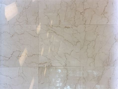 marble tiles botticino beige royal polished marble tiles 24x24 stone tile us