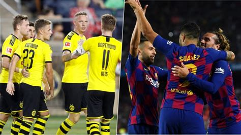 Barcelona Next Match Indian Time And Date