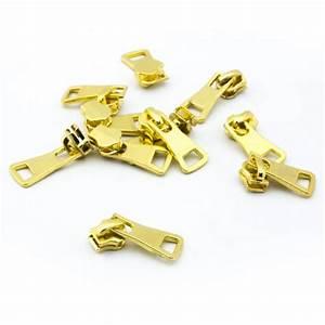 Reißverschluss Schieber Kaufen : schieber f r metall endlosrei verschluss gold online kaufen ~ Watch28wear.com Haus und Dekorationen