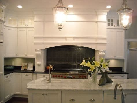 what color countertops go with white cabinets what corian countertop colors do you recommend to go with