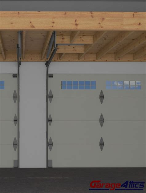 overhead garage storage systems overhead garage storage system garage storage lofts